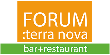 Forum :terra nova